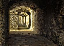 old-castle-stone-corridor-medieval-45683066